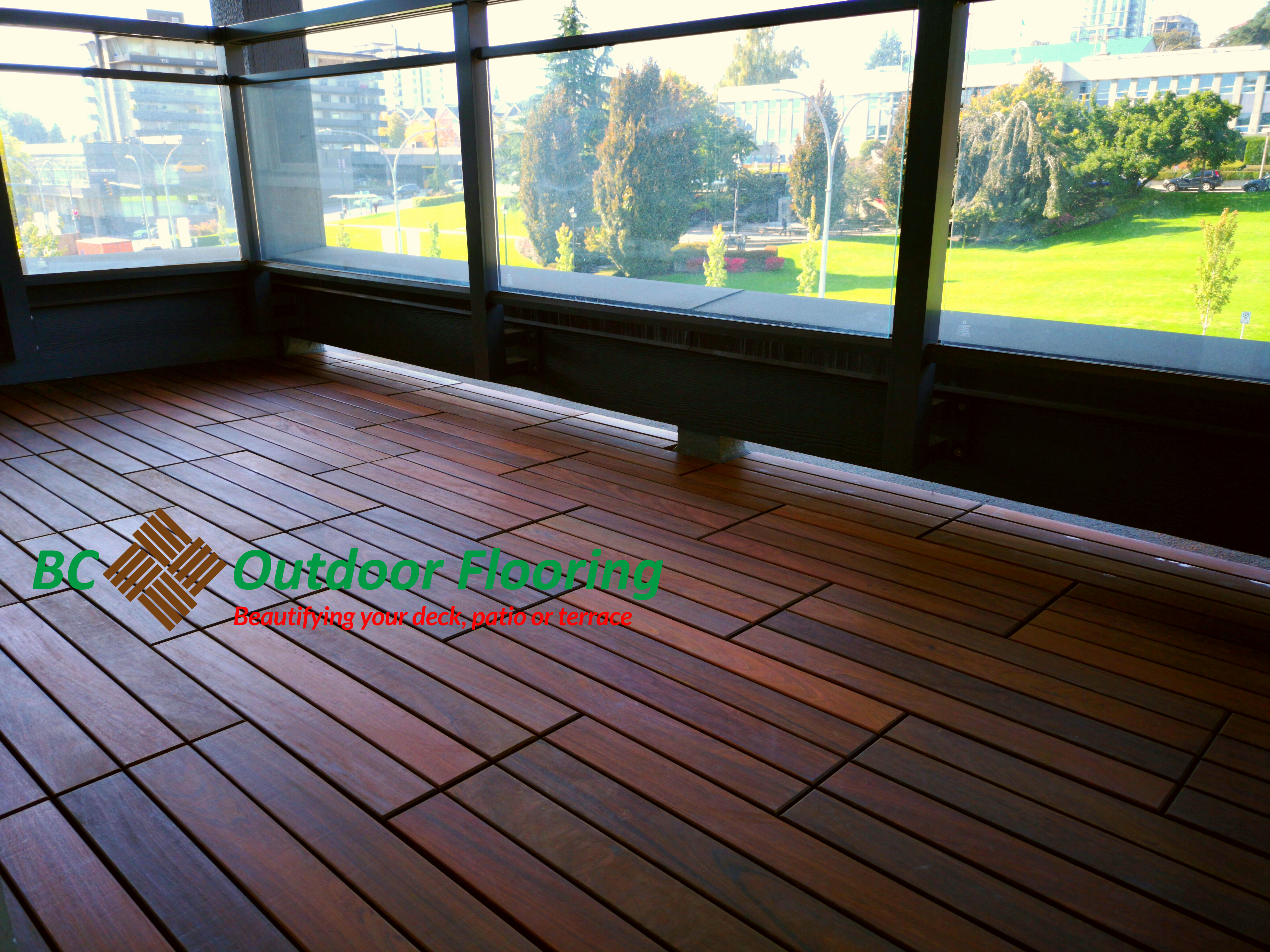 bc-outdoor-flooring-interlocking-ipe-wood-deck-tiles