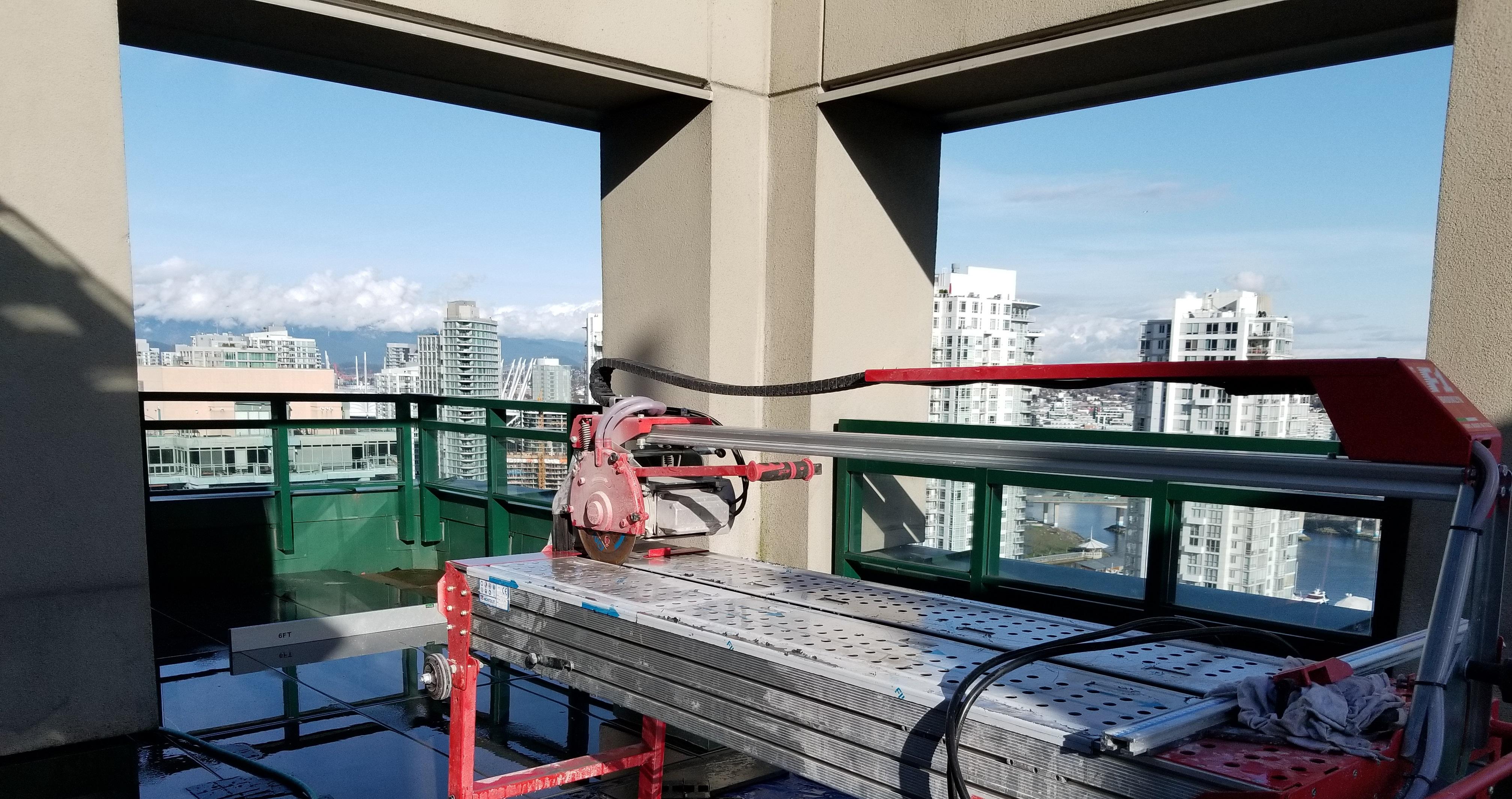 bc-outdoor-flooring-professional-installation