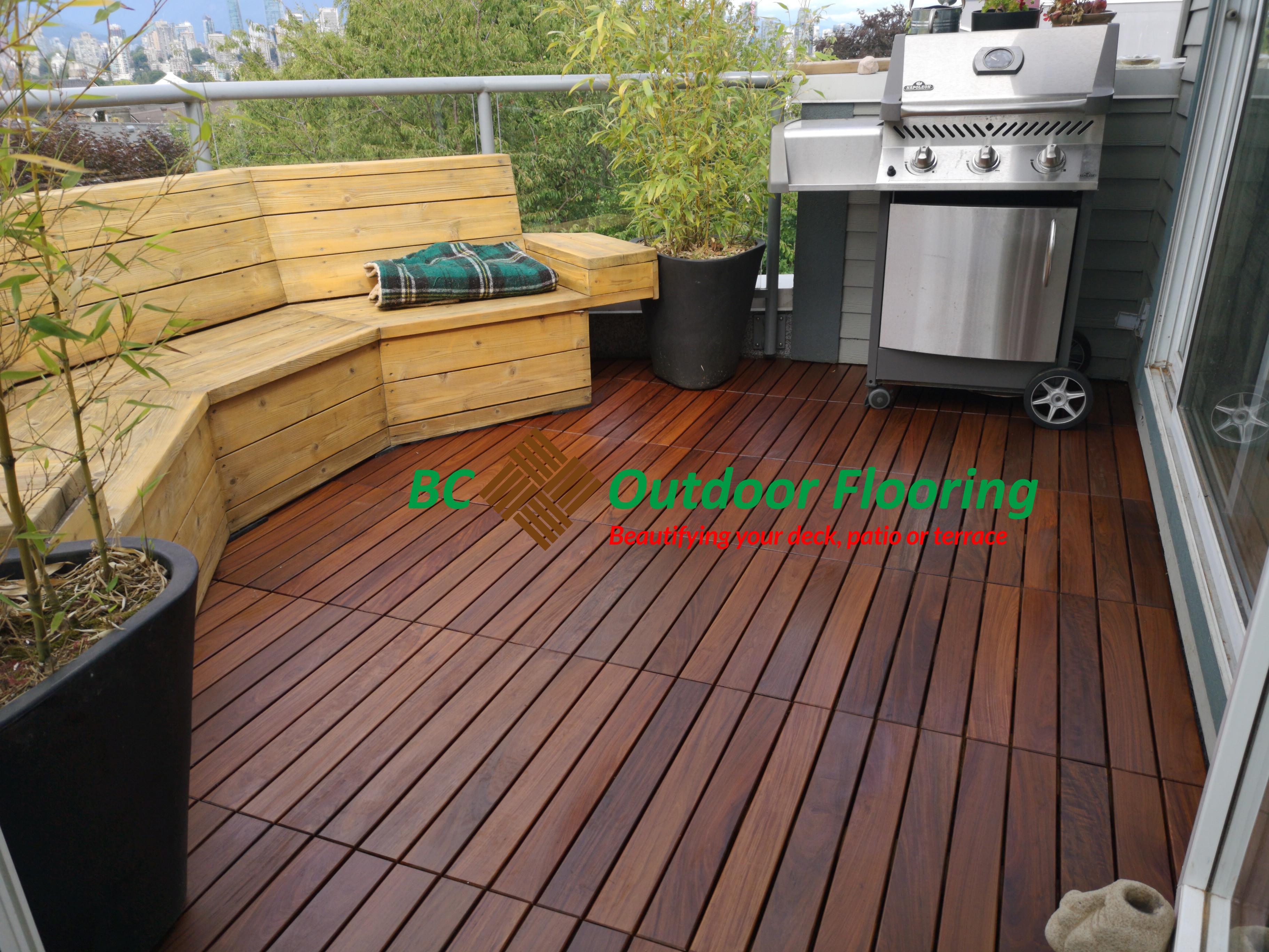 bc-outdoor-flooring-structural-ipe-ipe-wood-deck-tiles
