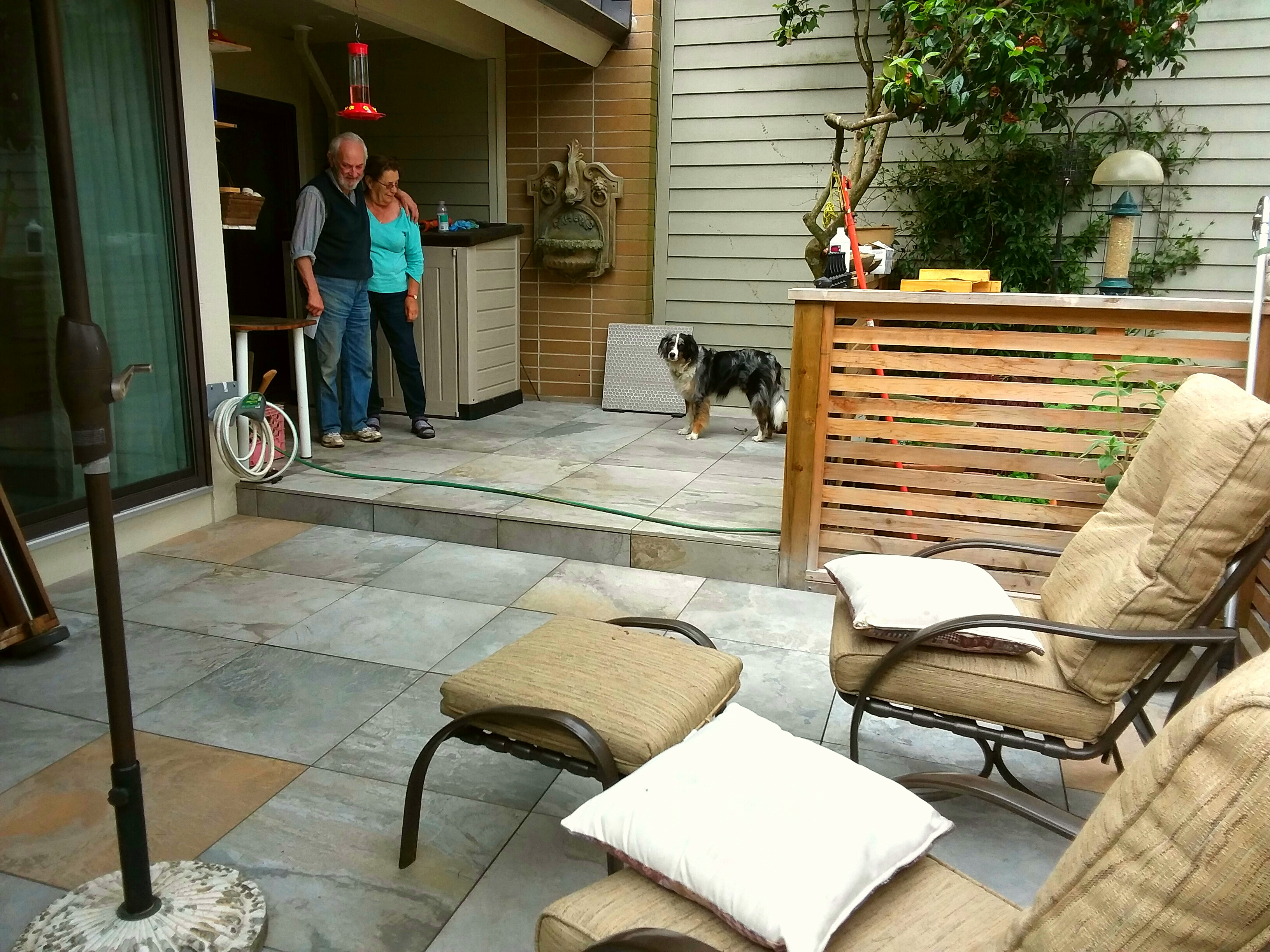 bc-outdoor-flooring-west-vancouver-townhome-porcelain-pavers