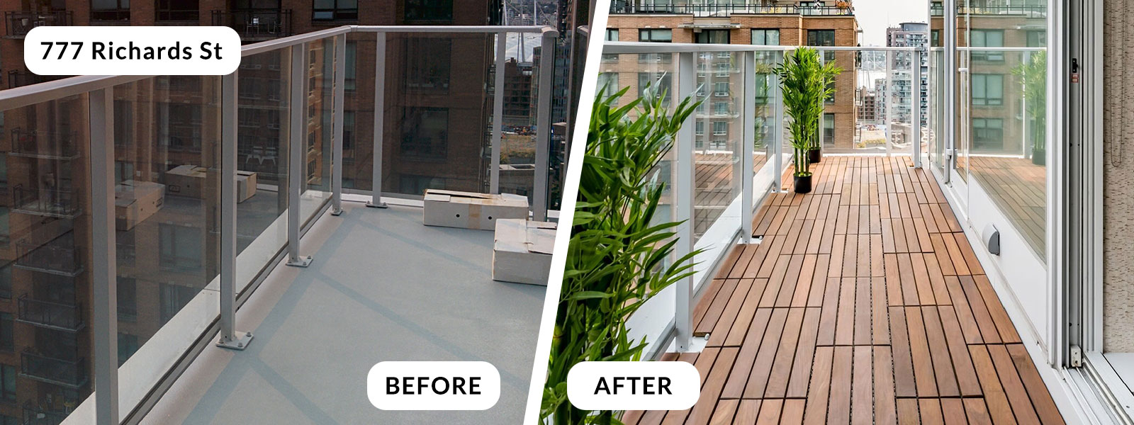 Before After 08 Bc Outdoor Flooring Vancouver