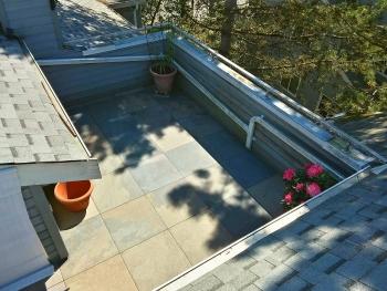 porcelain-pedestal-pavers-mirage-bc-outdoor-flooring
