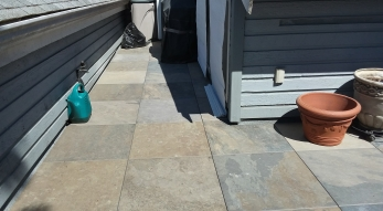 bc-outdoor-flooring-townhome-srtuctural-porcelain-pavers