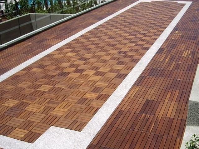 rooftop terrace flooring structural porcelain ipe tiles vanc