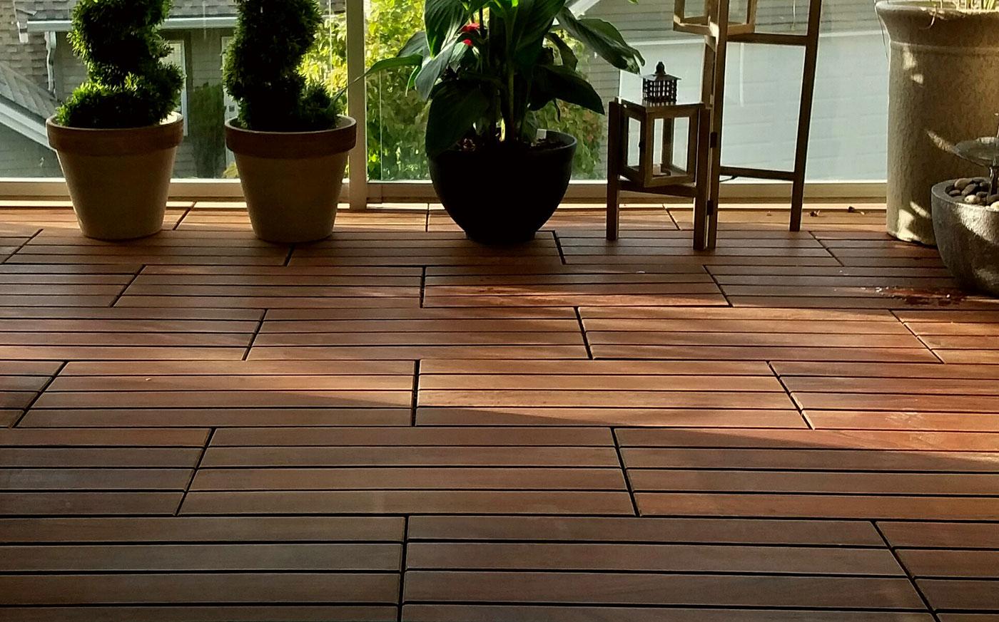 BC-Outdoor-Flooring-Garapa-1x2