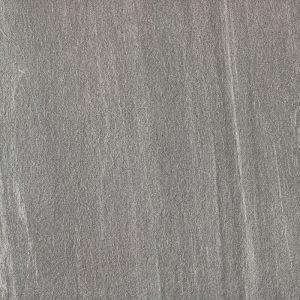 graystone2