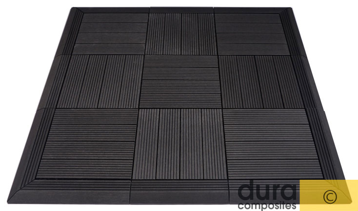 outdoor-flooring-composite-tiles-04