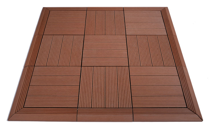 outdoor-flooring-composite-tiles-05