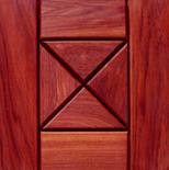 outdoor-flooring-exotic-woods-arizona-curupay-1x1