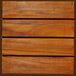 outdoor-flooring-exotic-woods-classic-ipe-1x1