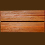 outdoor-flooring-exotic-woods-classic-ipe-1x2