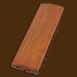 outdoor-flooring-exotic-woods-classic-ipe-trim-straight