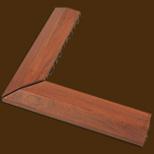 outdoor-flooring-exotic-woods-classic-ipe-trim