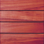 outdoor-flooring-exotic-woods-curupay-1x1