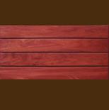 outdoor-flooring-exotic-woods-curupay-1x2