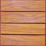 outdoor-flooring-exotic-woods-garapa-1x1