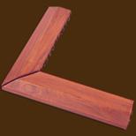outdoor-flooring-exotic-woods-trim-corner-curupay